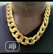 18karat Gold | Jewelry for sale in Lagos State, Ikeja