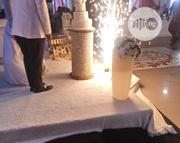 Rentage Fireworks Shooter | Party, Catering & Event Services for sale in Lagos State, Maryland