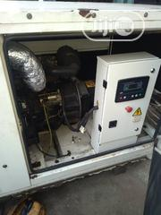 Generator 15 Kva | Electrical Equipment for sale in Lagos State, Ojo
