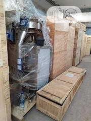 Packaging Machine Automatic Packaging Machine | Manufacturing Equipment for sale in Lagos State, Ojo