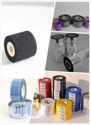 Reborn Coding Ribbon | Manufacturing Materials & Tools for sale in Lagos State, Ojo