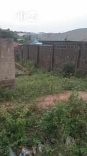 719Sqm Of Dry Land At Meiran For Rent. | Land & Plots for Rent for sale in Lagos State, Alimosho