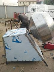 Coding Machine | Manufacturing Equipment for sale in Lagos State, Ikeja