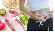 Overweight Natural Treatment | Vitamins & Supplements for sale in Abuja (FCT) State, Gwagwalada