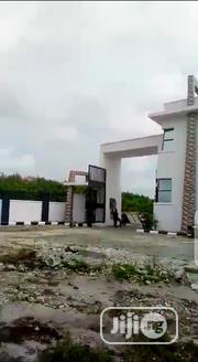 Dry Lands With Governor's Consent and C of O in Lakowe Lekki Epe Way | Land & Plots For Sale for sale in Lagos State, Ajah