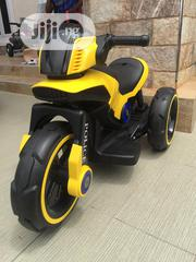 Automatic Power Bike For Kids | Toys for sale in Lagos State, Lagos Island