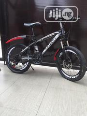 20inches Bicycle | Sports Equipment for sale in Lagos State, Lagos Island