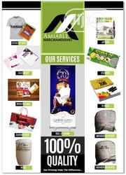 Printing And Branding.. | Printing Services for sale in Lagos State, Shomolu