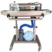 Nitrogen Vacuum Sealing Machine | Manufacturing Equipment for sale in Lagos State, Ikeja