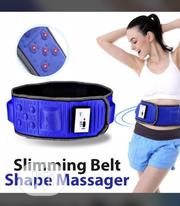 X5 Slimming Belt   Tools & Accessories for sale in Lagos State, Lagos Island
