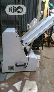 Long Tray Bread SLICER Machine | Restaurant & Catering Equipment for sale in Lagos State, Ikeja