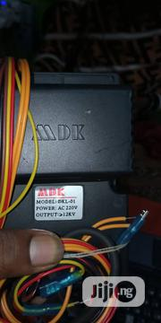 Oven Sperka   Electrical Tools for sale in Lagos State, Ojo