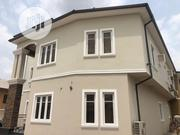 Newly Built And Tastefully Furnished 3 Bedroom Flat And A Guest House | Houses & Apartments For Sale for sale in Lagos State, Ikeja