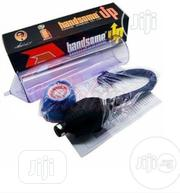 Handsome Up Fast Action Kit   Sexual Wellness for sale in Lagos State, Agege