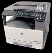 Bizhub 162 | Printers & Scanners for sale in Imo State, Owerri