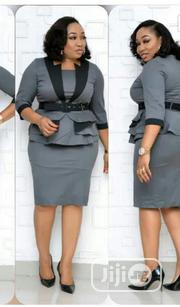 Unique Corporate Turkey Wear, 44-50 AND 52-58 | Clothing for sale in Lagos State, Isolo