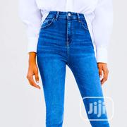 Wholesale Women High Waist & Low Waist Skinny Jeans & Palazzo | Clothing for sale in Lagos State, Lagos Island