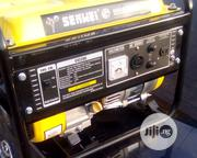 Sv2200 Generator | Electrical Equipment for sale in Abuja (FCT) State, Wuse