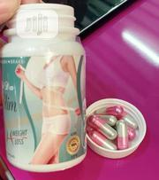 Lida Slimming | Vitamins & Supplements for sale in Lagos State, Amuwo-Odofin