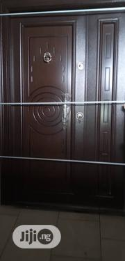 Turkey Security Door | Doors for sale in Rivers State, Ikwerre