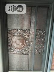 Turkey Bullet Proof Door | Doors for sale in Rivers State, Ikwerre