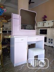 Dressing Mirror | Home Accessories for sale in Lagos State, Oshodi-Isolo