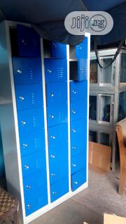 Office Locker | Furniture for sale in Lagos State, Maryland