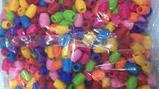 Hair Beads For Kids Wholesale Price | Babies & Kids Accessories for sale in Lagos State, Amuwo-Odofin