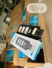 All Inone Solar Street Light With Remote Control 90w | Solar Energy for sale in Akwa Ibom State, Oruk Anam