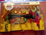 Lockout Station | Safety Equipment for sale in Lagos State, Ikeja