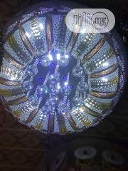 Dubai Crystal Light | Home Accessories for sale in Lagos State, Ajah