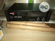 Guaranteed LEXICON U.S.A MP 2800 Power Amp | Audio & Music Equipment for sale in Lagos State, Amuwo-Odofin