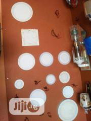 Pop Ceiling Light   Home Accessories for sale in Lagos State, Ajah