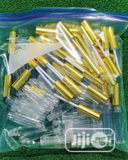 Lipgloss Tubes   Manufacturing Materials & Tools for sale in Abuja (FCT) State, Wuse 2