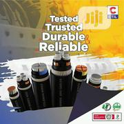 All Kinds Of Amoud Cable | Electrical Equipment for sale in Lagos State, Ajah