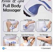 Body Massage | Tools & Accessories for sale in Lagos State, Lagos Island