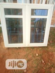 Casement Windows | Building & Trades Services for sale in Edo State, Benin City