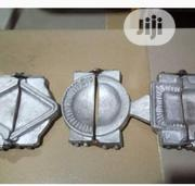 Meat Pie Cutters | Restaurant & Catering Equipment for sale in Lagos State, Ojo