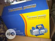 Electric Vacuum Pump 1hp | Manufacturing Equipment for sale in Lagos State, Ojo