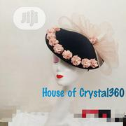 Extraordinary Fascinator | Clothing Accessories for sale in Anambra State, Awka
