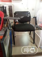 Study Hand Desk Writing Chair | Furniture for sale in Lagos State, Ojo