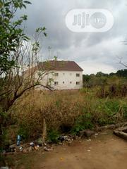 Virgin 4 Plots of Land With Cofo for Sale at Corridor Layout | Land & Plots For Sale for sale in Enugu State, Enugu