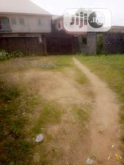 4047 Sqm Of Land With C Of O At Temple Road Ikoyi   Land & Plots For Sale for sale in Lagos State, Victoria Island
