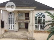 Executive 6bedroom Duplex On 2plots, On Finishing Touches For Sale   Houses & Apartments For Sale for sale in Rivers State, Port-Harcourt