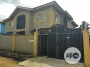 Standard Lovely Finished Flats At Akute Via Ojodu Berger.   Houses & Apartments For Sale for sale in Lagos State, Ojodu