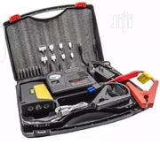 Multi-function Car Jump Starter | Vehicle Parts & Accessories for sale in Imo State, Owerri
