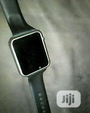 Smart Phone Watch   Smart Watches & Trackers for sale in Anambra State, Onitsha