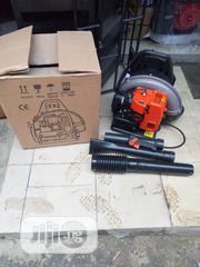 Eingin Air Blower Machine | Hand Tools for sale in Lagos State, Ojo