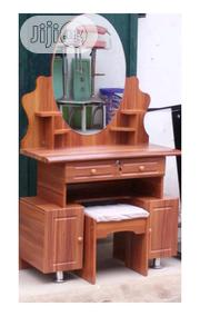 Dressing Mirror Set | Home Accessories for sale in Lagos State, Ojo