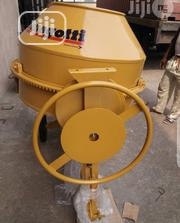 Concrete Mixer | Electrical Equipment for sale in Lagos State, Ojo